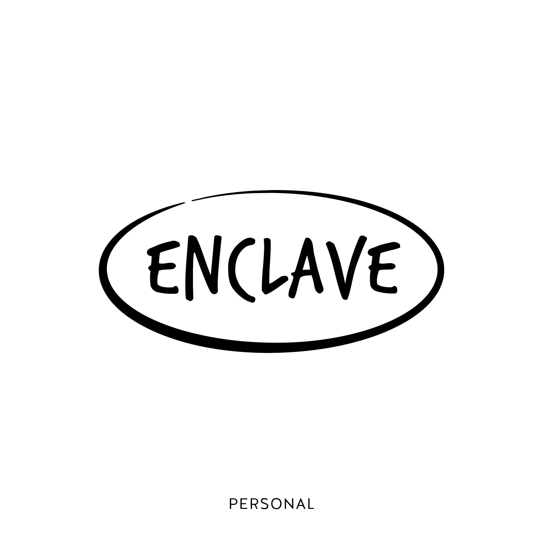 Enclave6.jpg