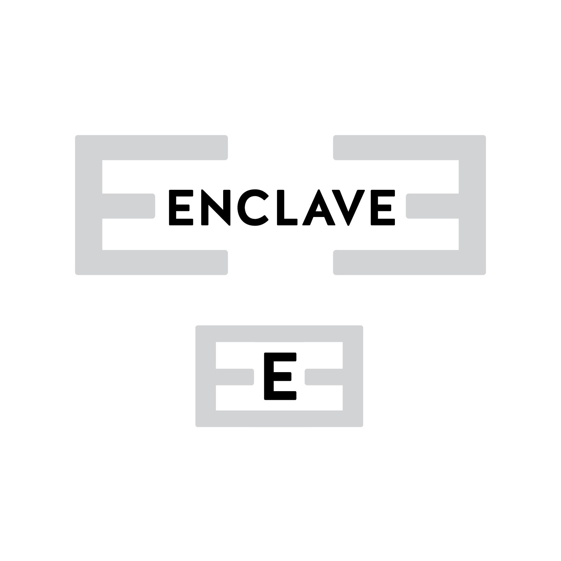 Enclave1-2.jpg