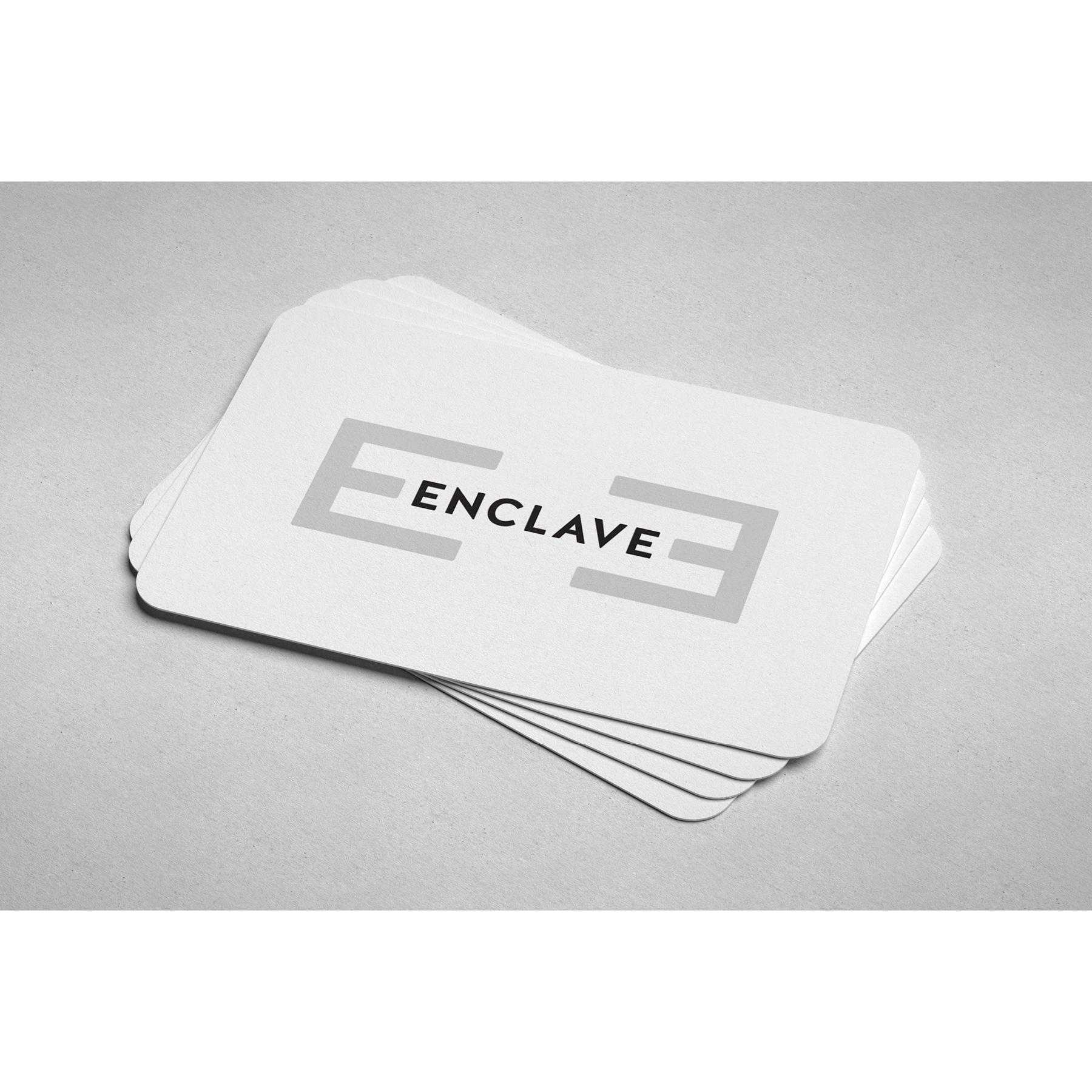 Enclave1-22.jpg