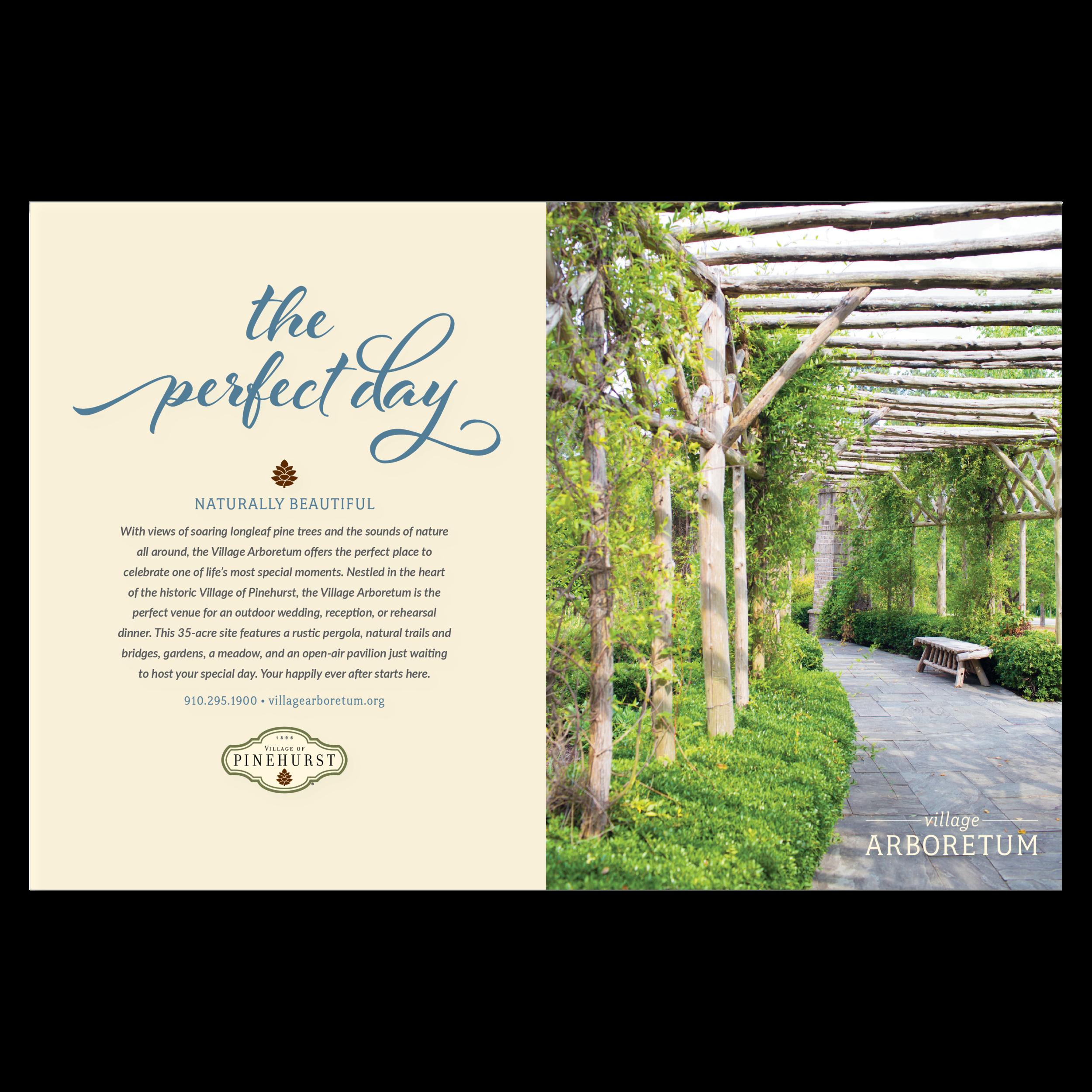 VOP-Brochures4.png