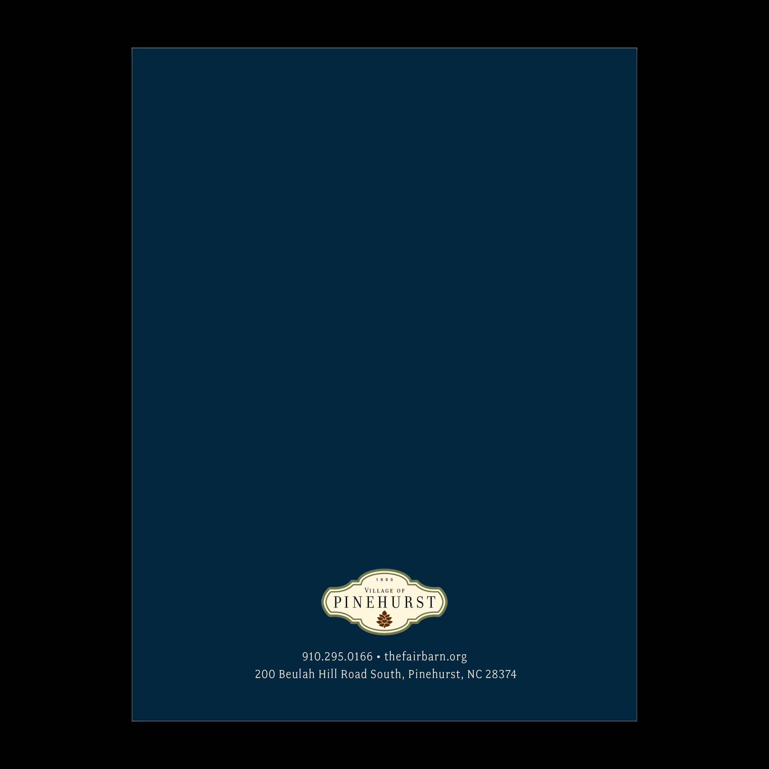 VOP-Brochures12.png