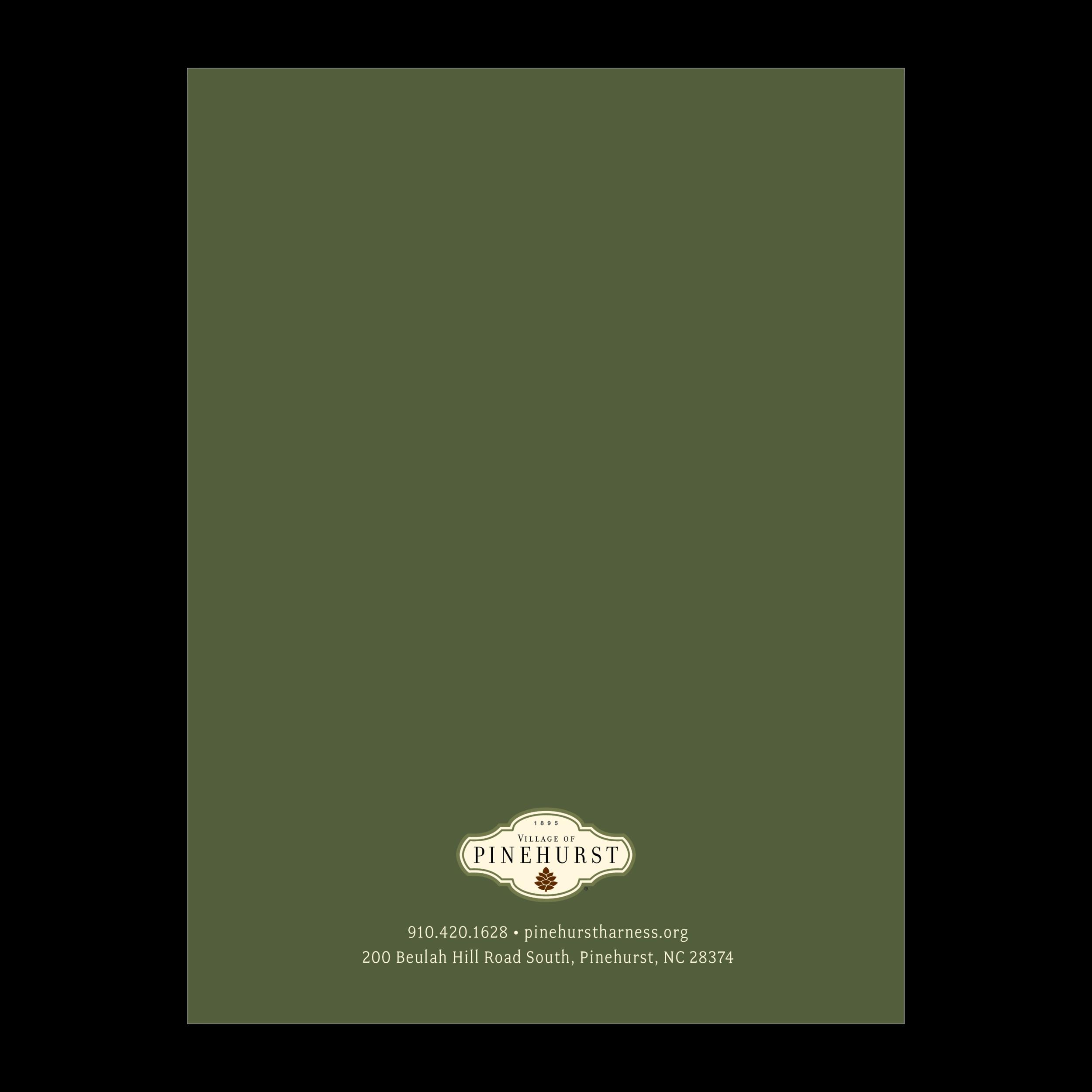 VOP-Brochures22.png