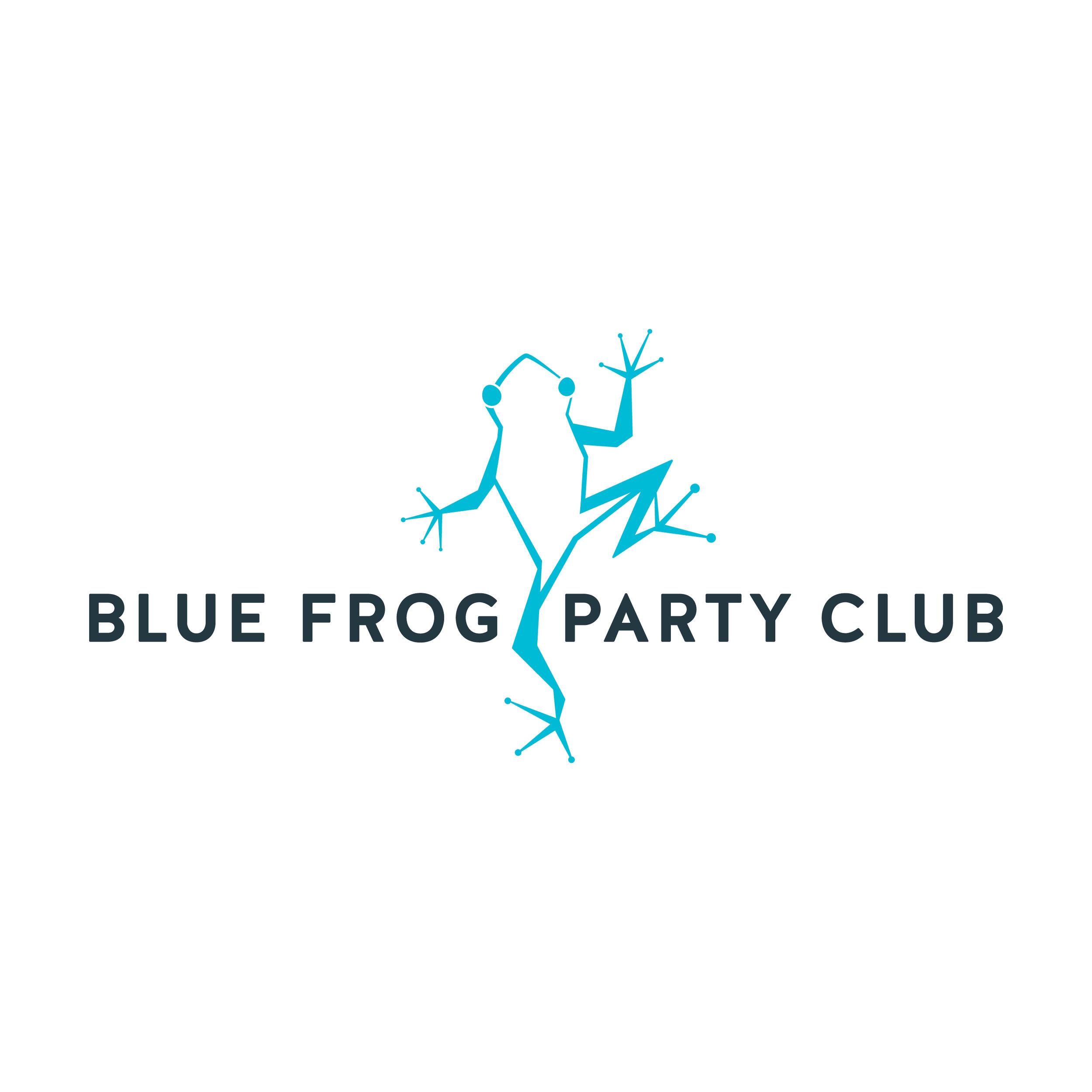 BlueFrogPartyClub.jpg