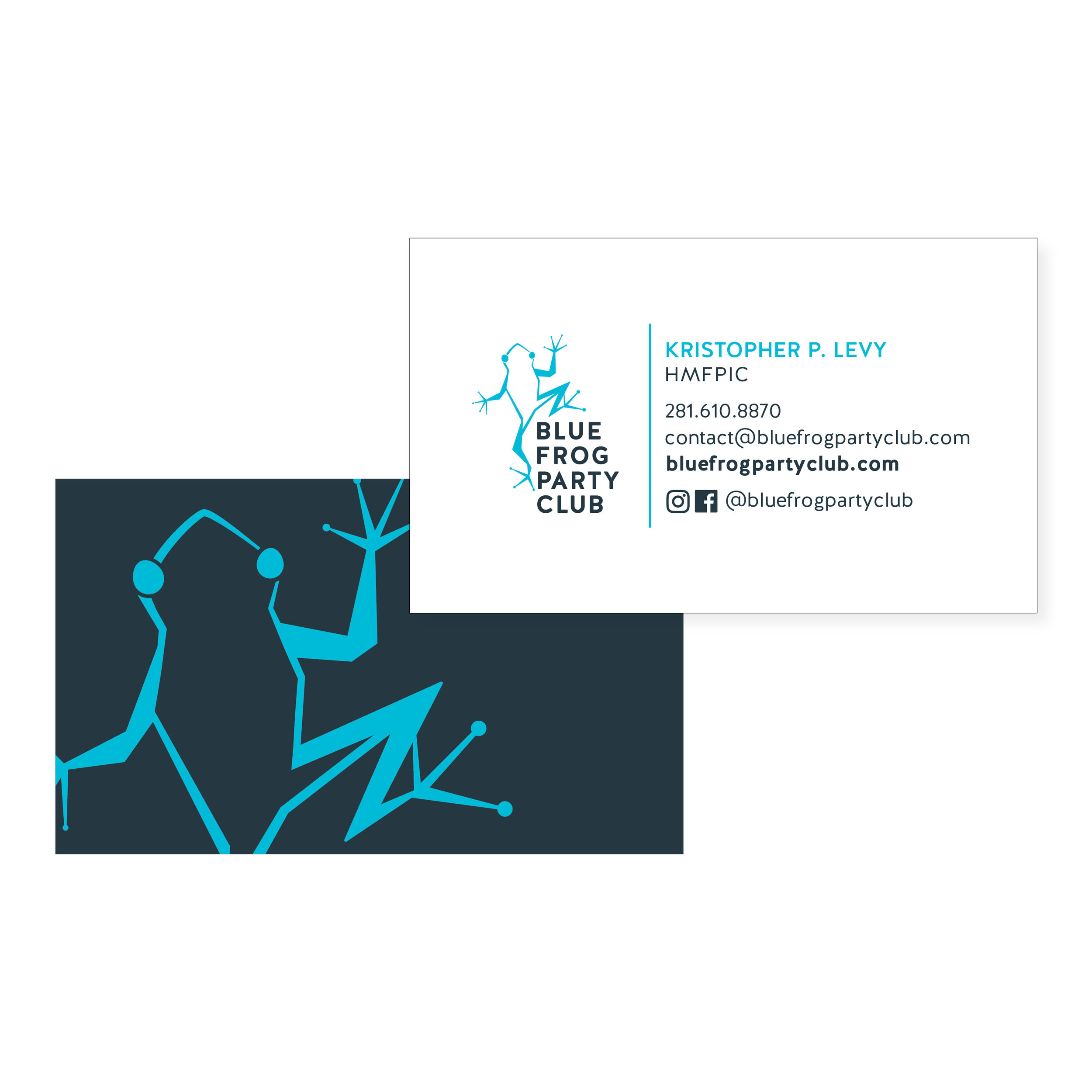 BlueFrogPartyClub2.jpg