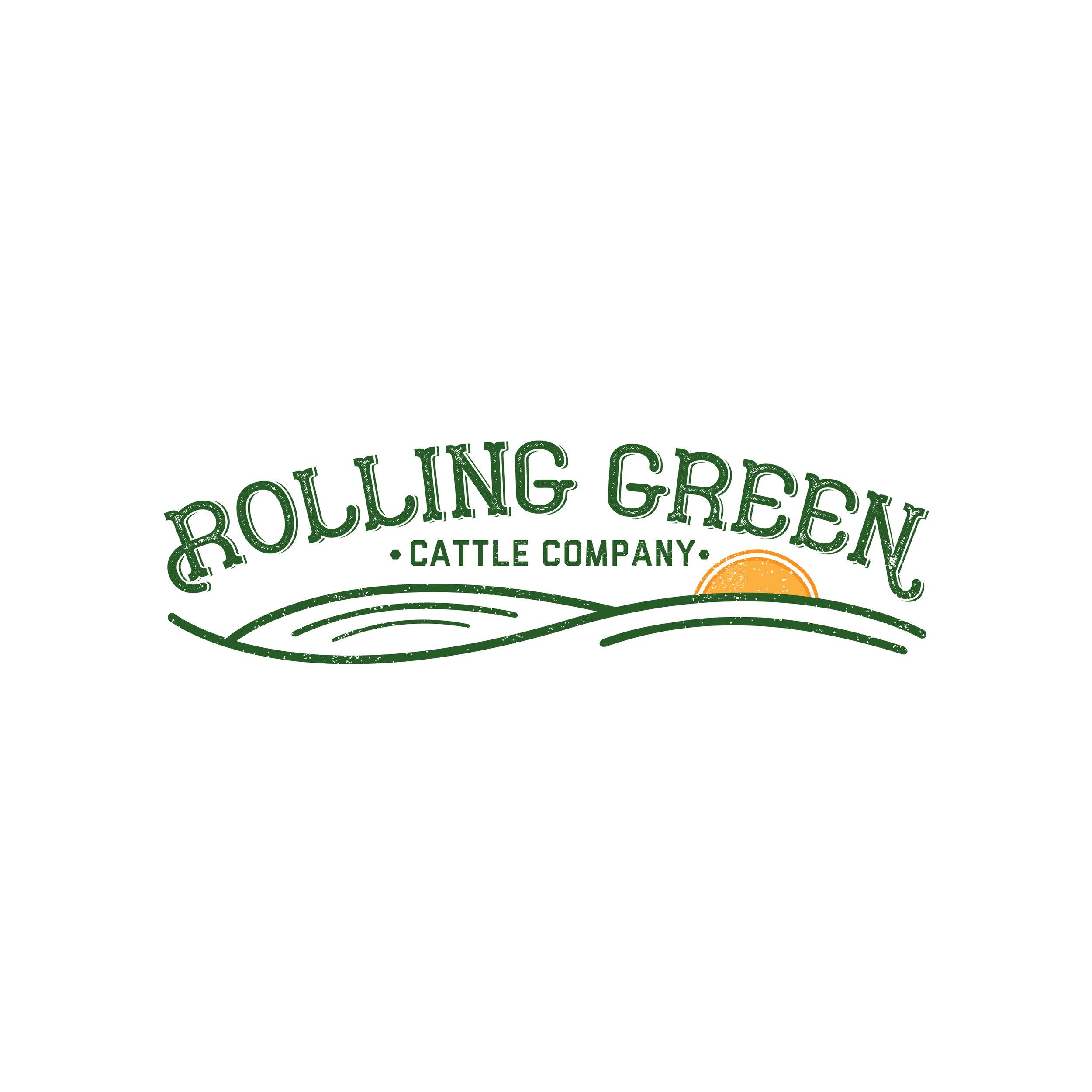 RollingGreen7.jpg
