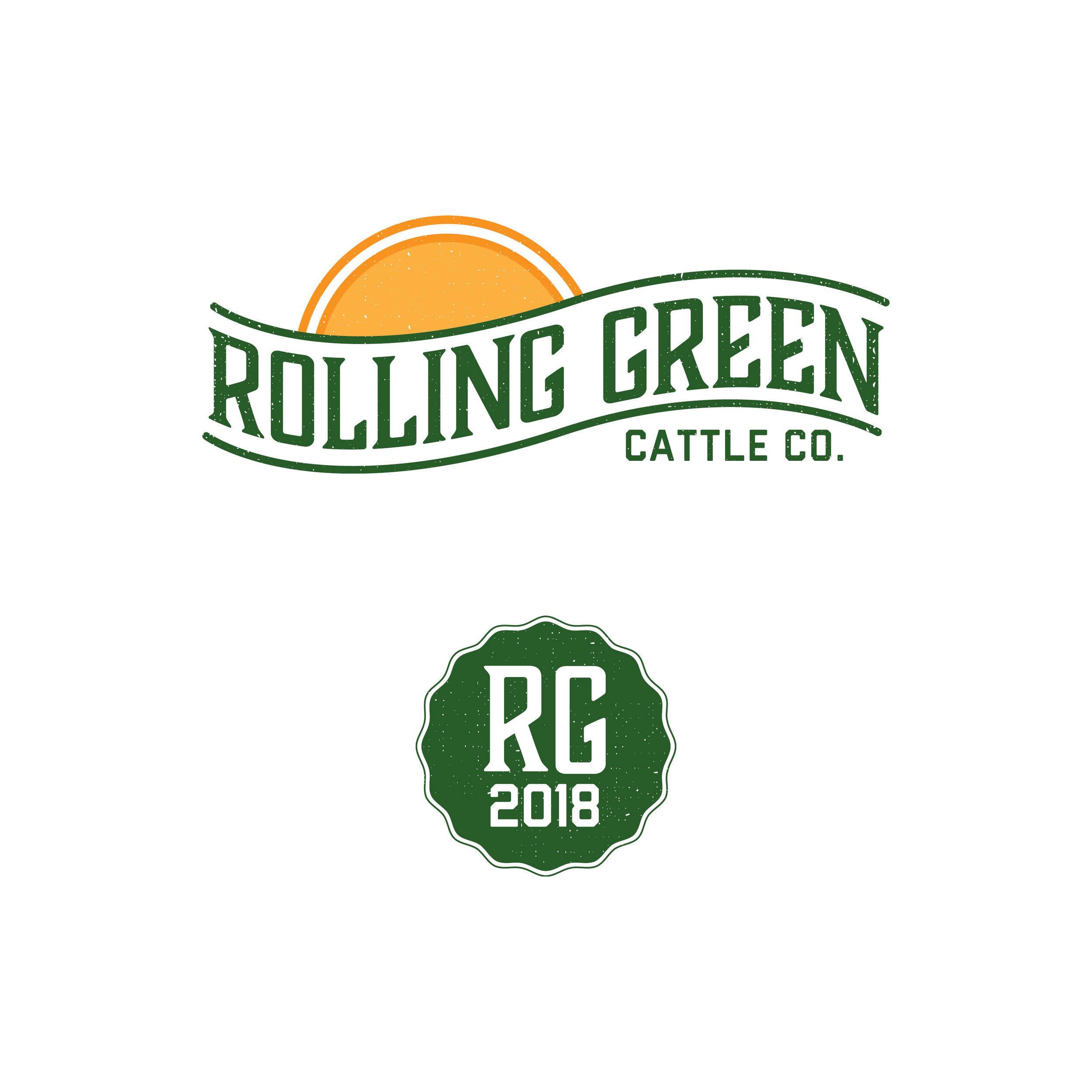 RollingGreen.jpg