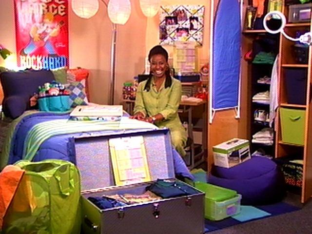 b smith dorm room.jpg