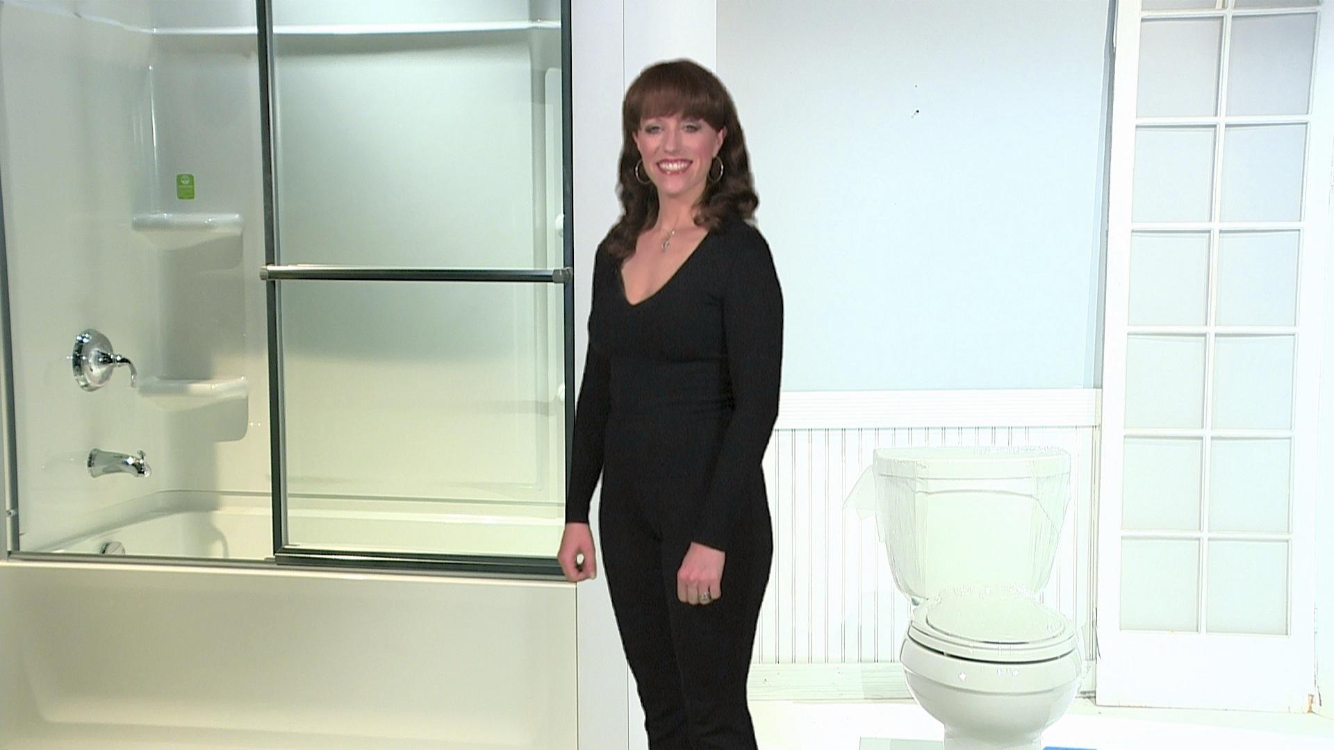 BathroomLook-01-clientProvidedShowerToilet.jpg