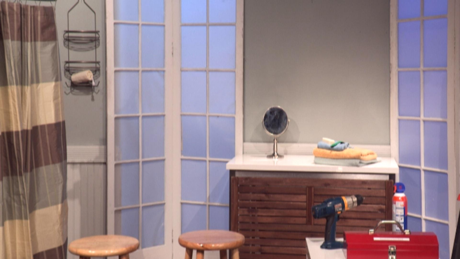 BathroomLook-02.jpg