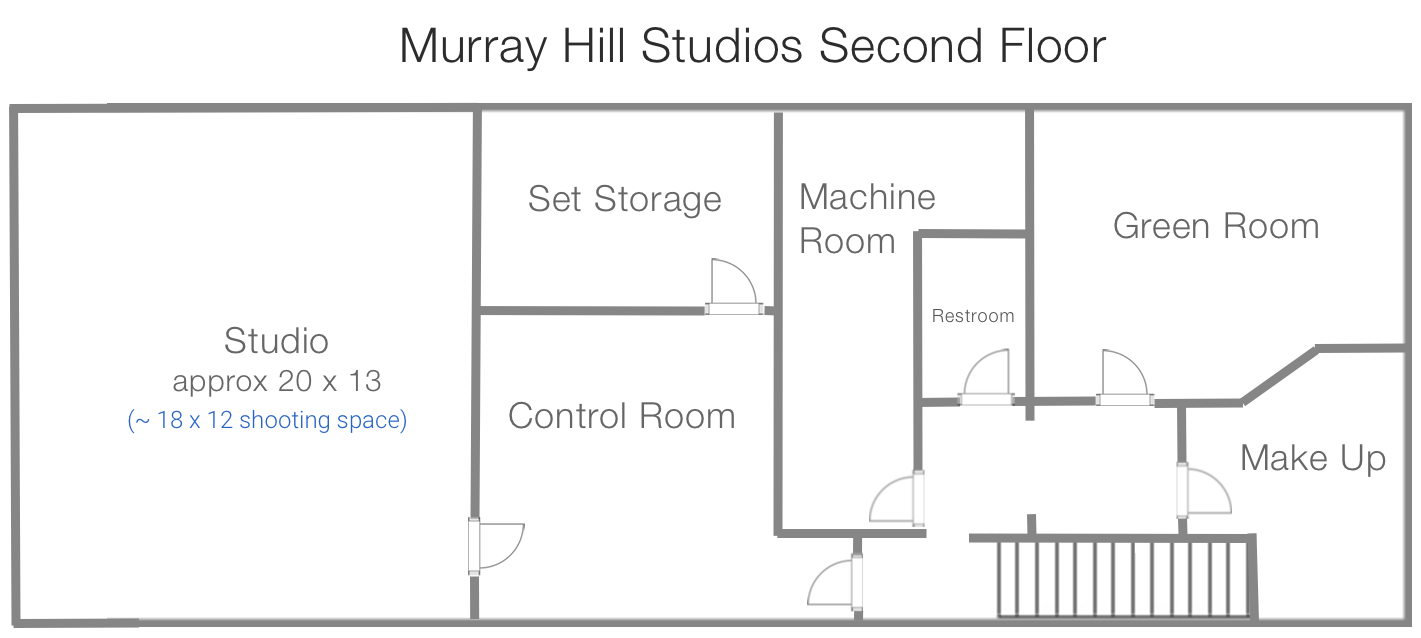 MHS_FloorPlan-Upstairs.png