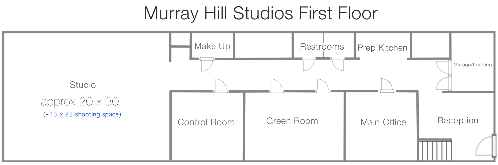 MHS_FloorPlanDownstairs.png