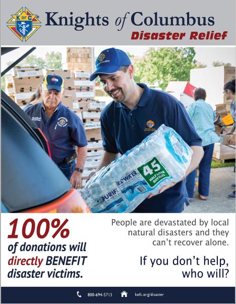 2018-09-17 19_21_46-disaster-relief-flyer-1.pdf - Adobe Acrobat Reader DC.png