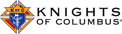 kofc_title.png