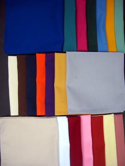 table_cloth_colours.jpg
