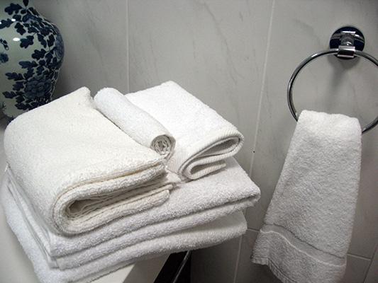 towels_assort.jpg