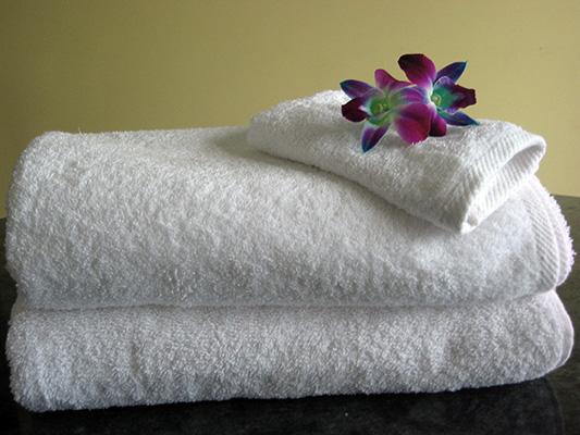 towels_three.jpg
