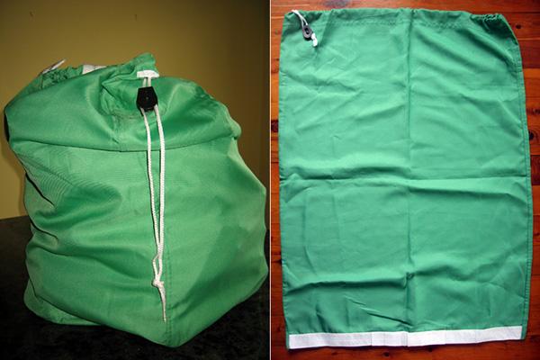 laundry_bags.jpg