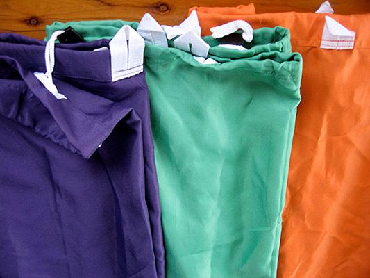 laundry_bags_colours.jpg