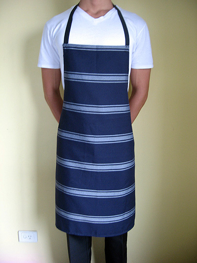 kitchen_apron_bibbutchers.jpg