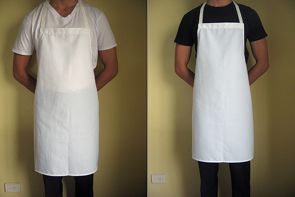 kitchen_apron_bibwhite.jpg