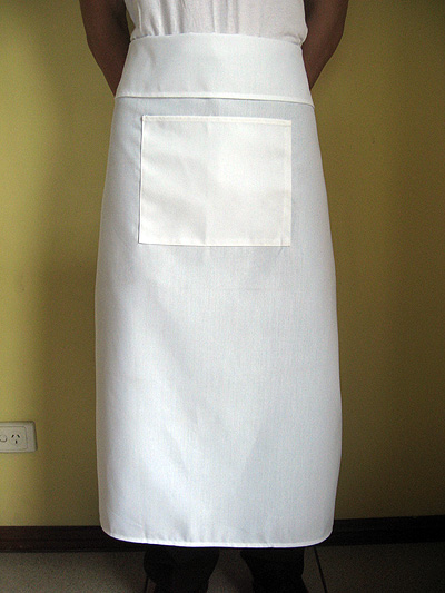kitchen_apron_continentalwhitepocket.jpg