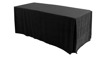 special_box_table_cloth.jpg