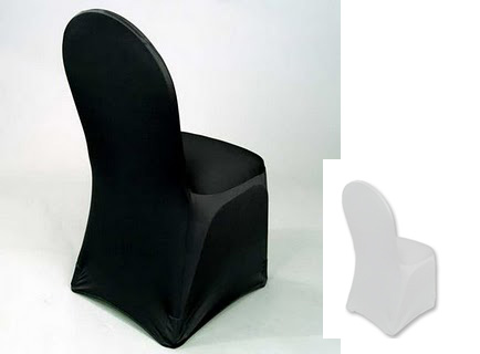 special_chair_covers.jpg