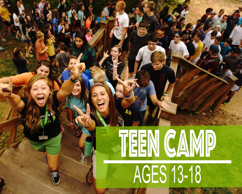 July 18-23 July 25-30 August 1-6