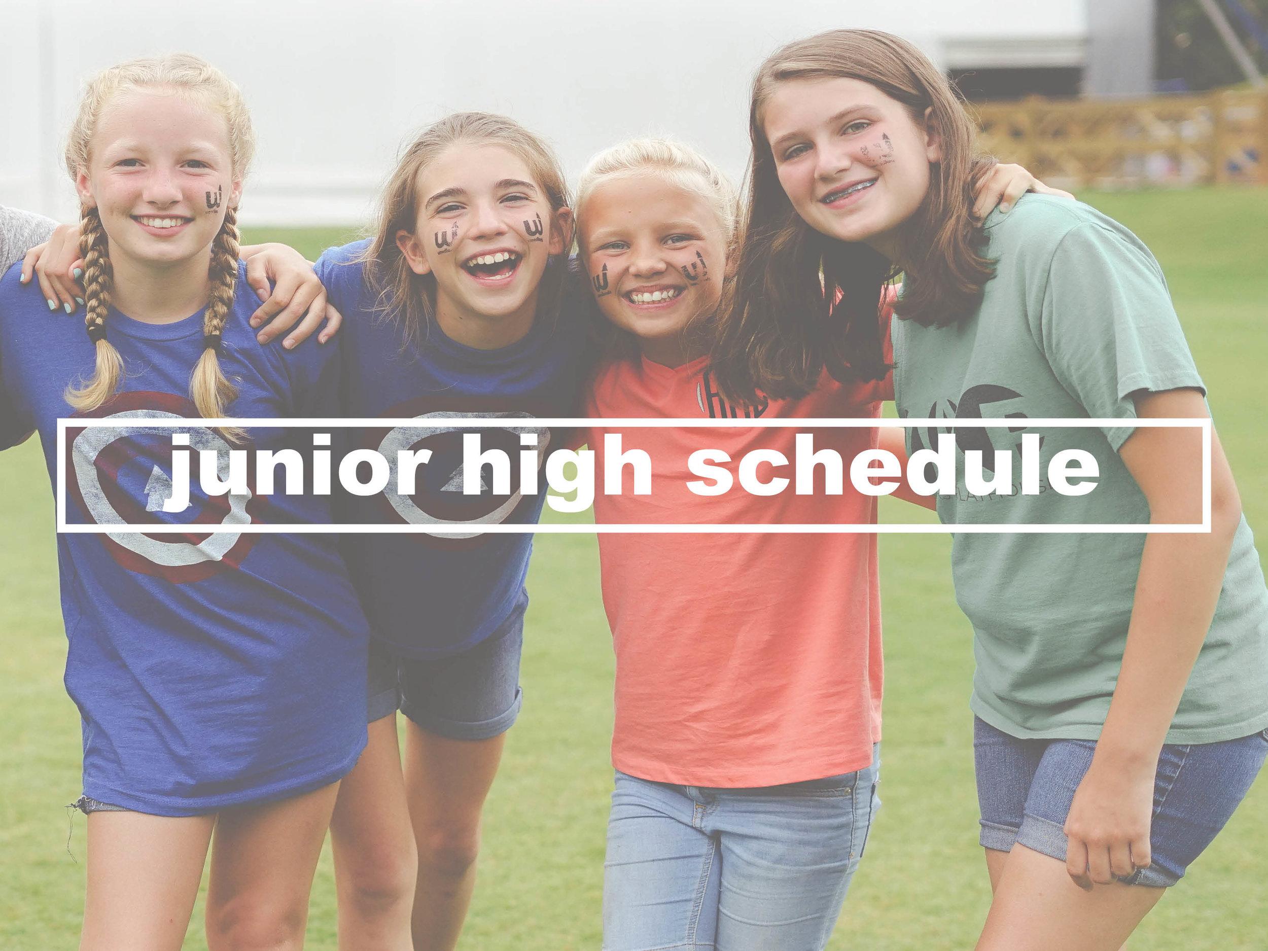 junior high camp photo.jpg