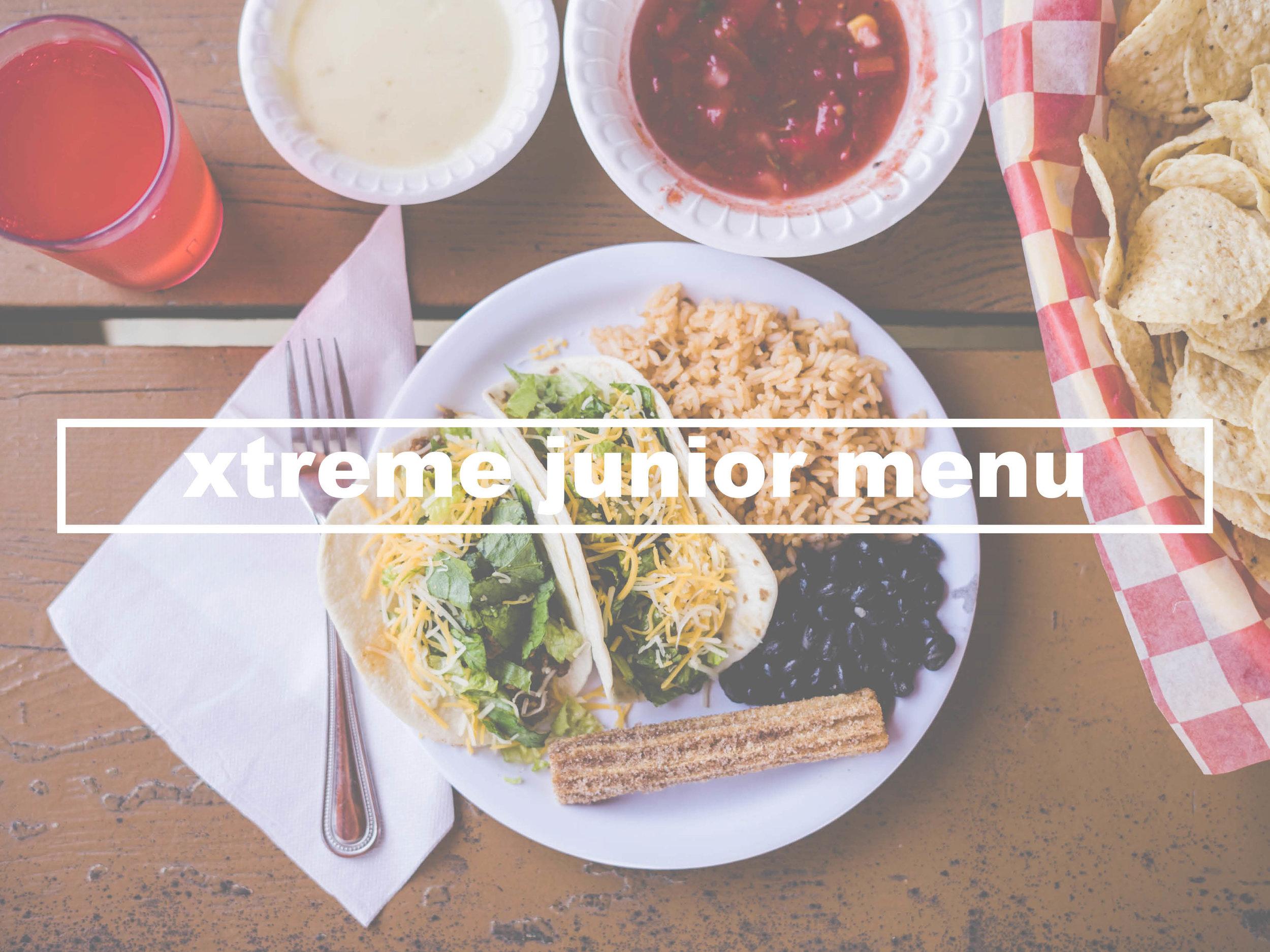 teen menu.jpg