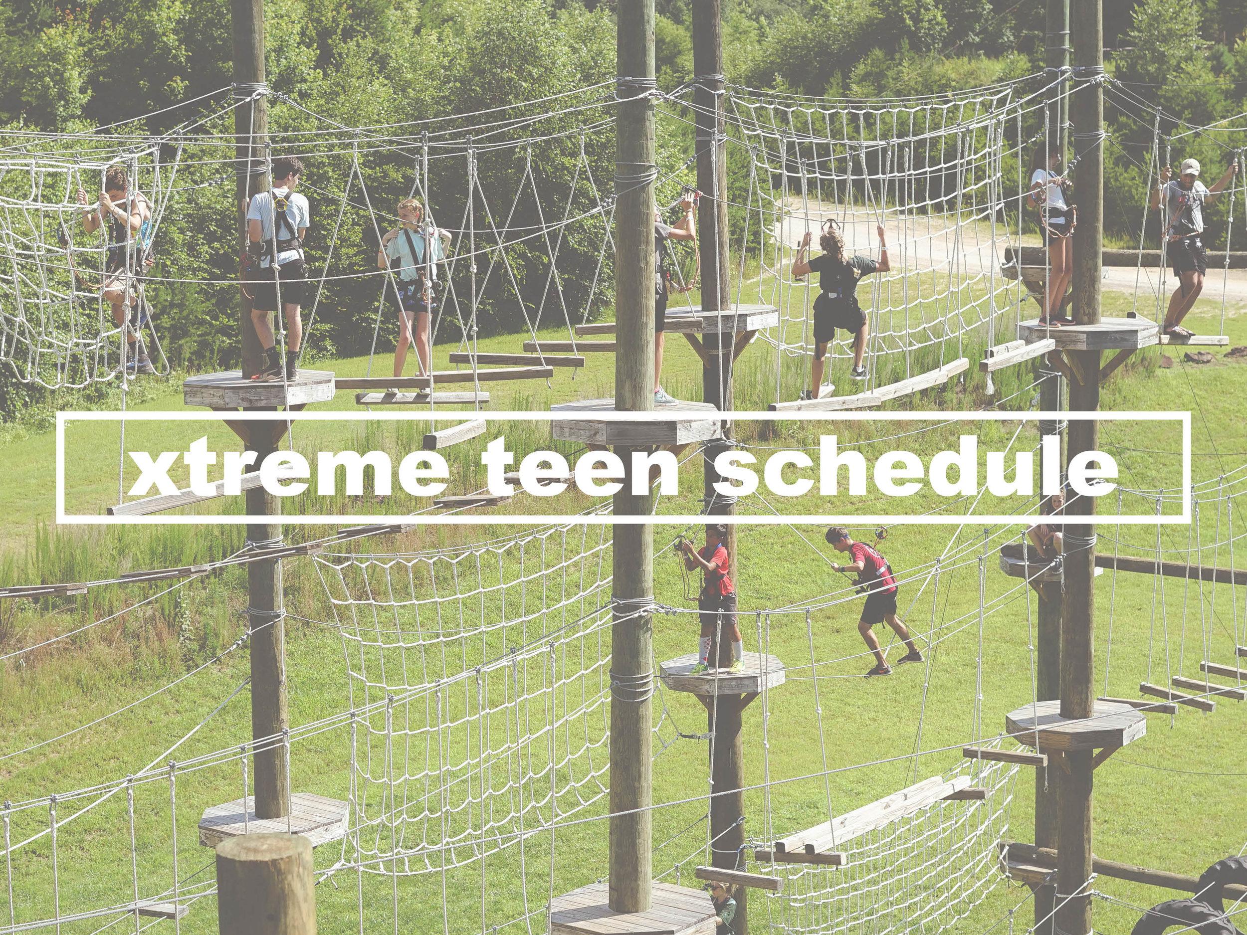 xt schedule.jpg