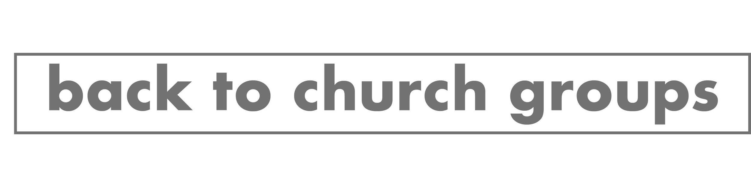 back to church groups.jpg