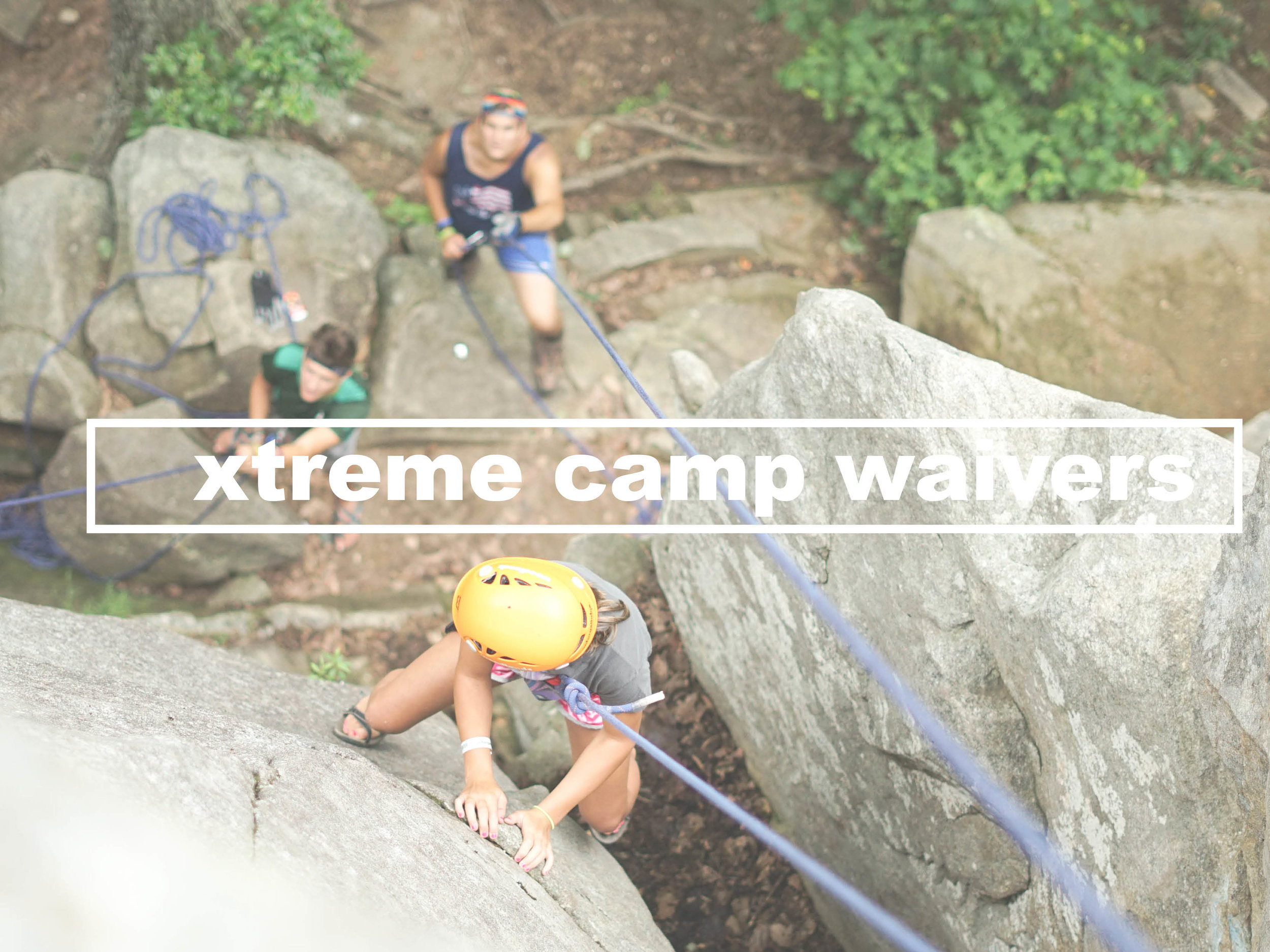 xtreme camp waivers.jpg