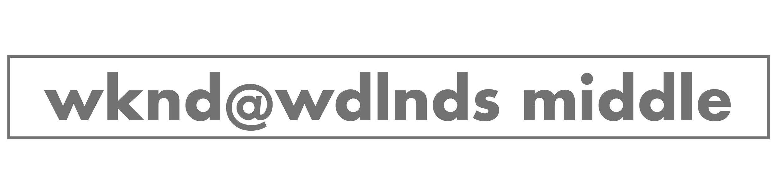 back to wknd@wdlnds middle.jpg