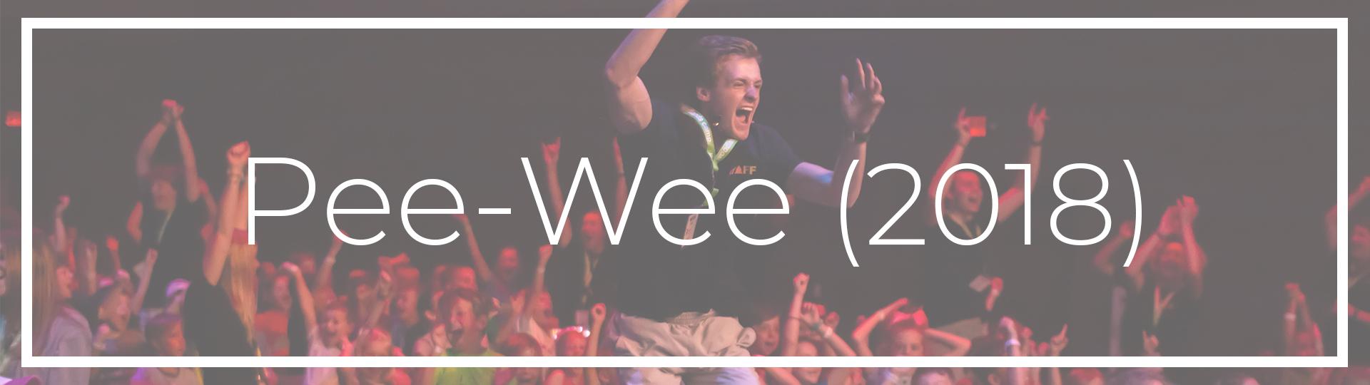 Pee-Wee.jpg