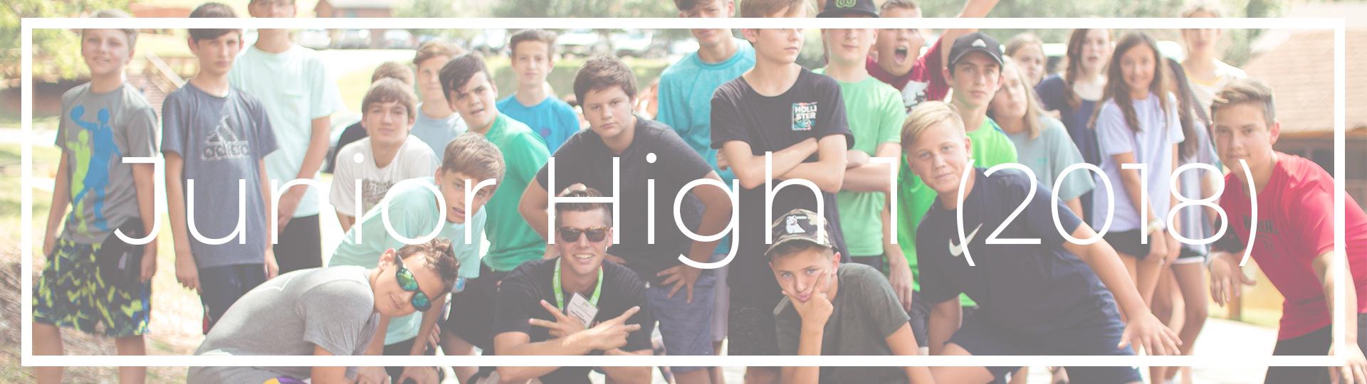 Junior High 1.jpg
