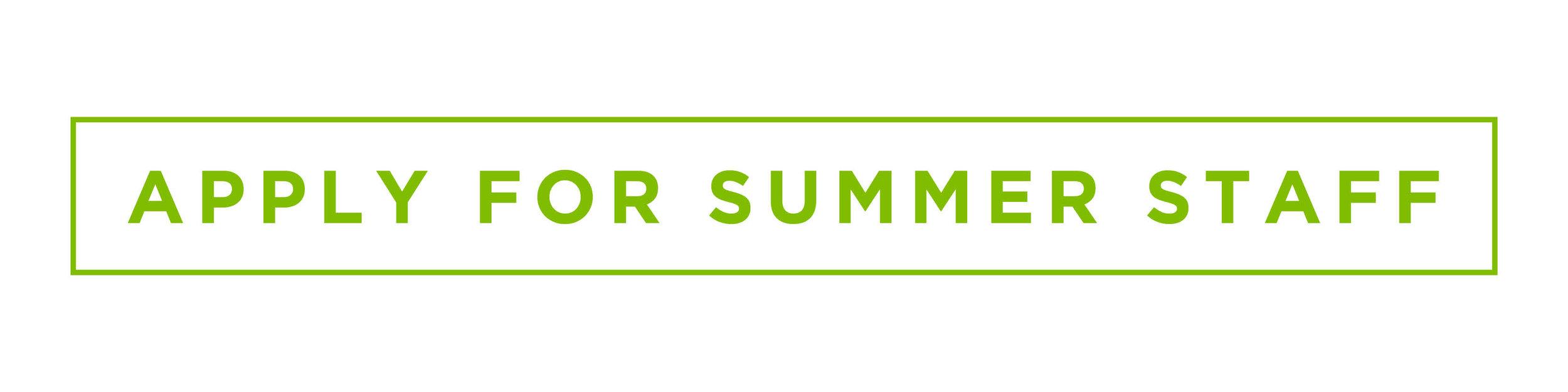apply for summer staff.jpg