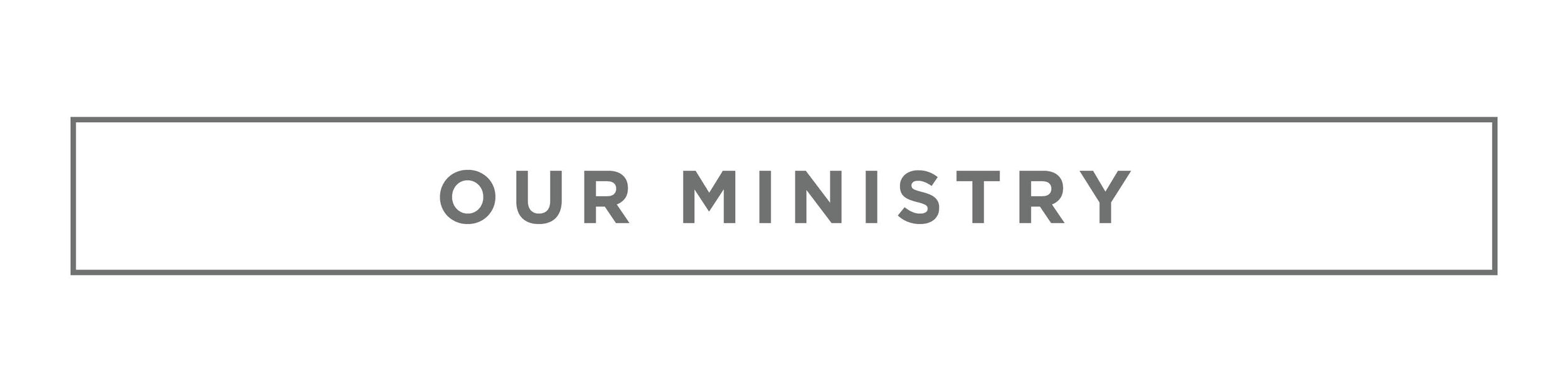our ministry button.jpg