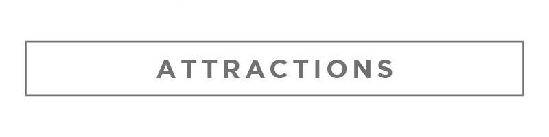 attractions 3.jpg