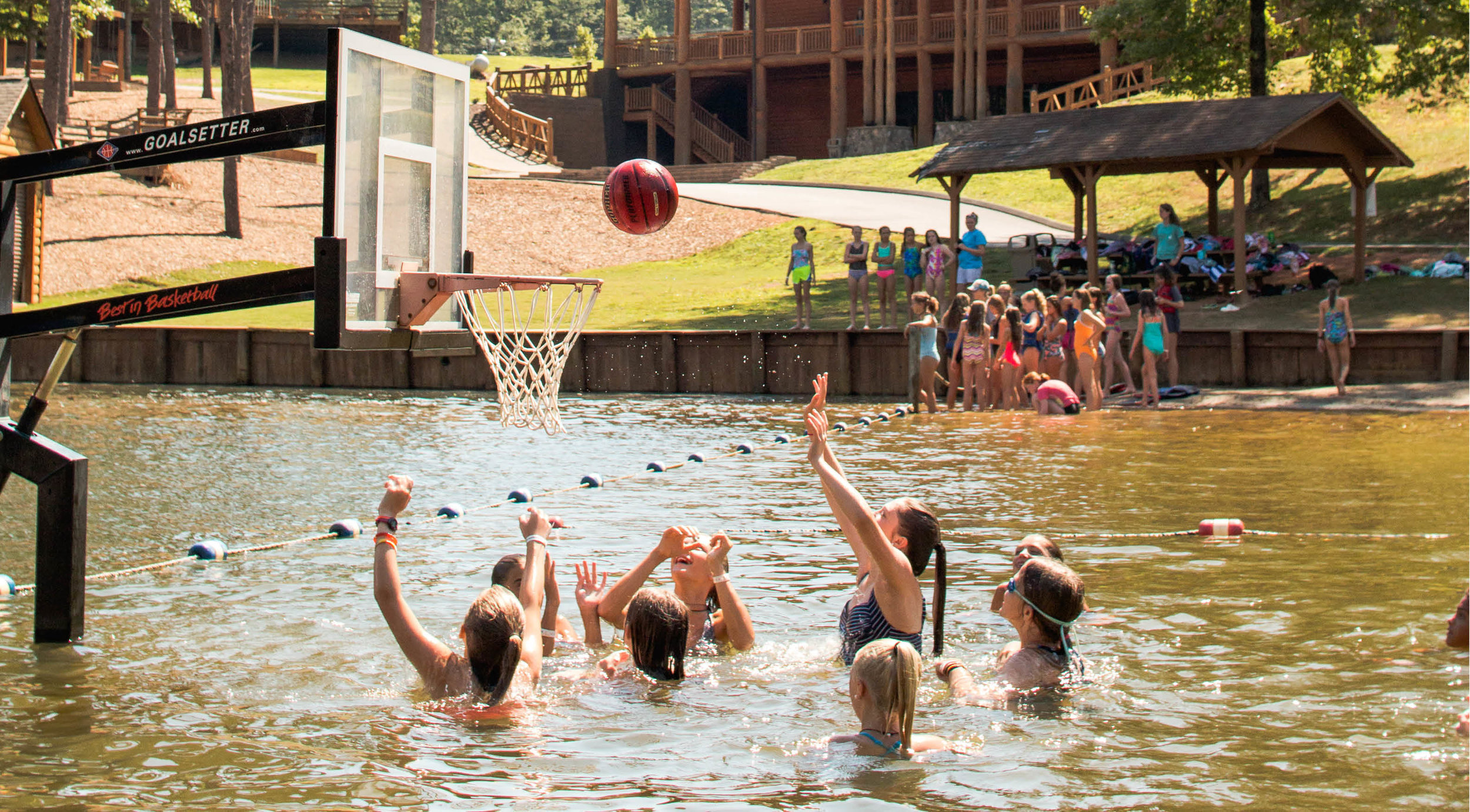 water basketball.jpg