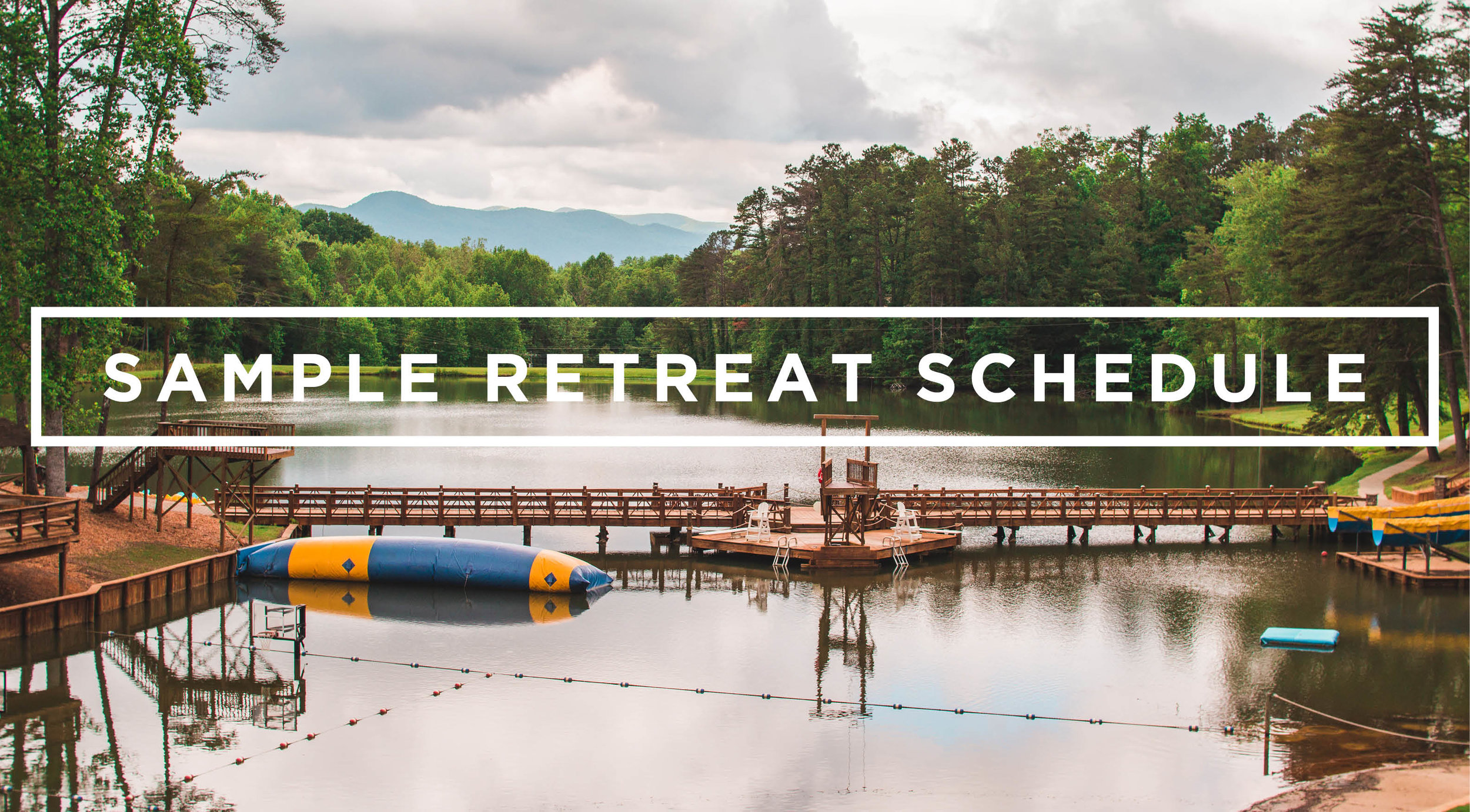 sample retreat schedule.jpg