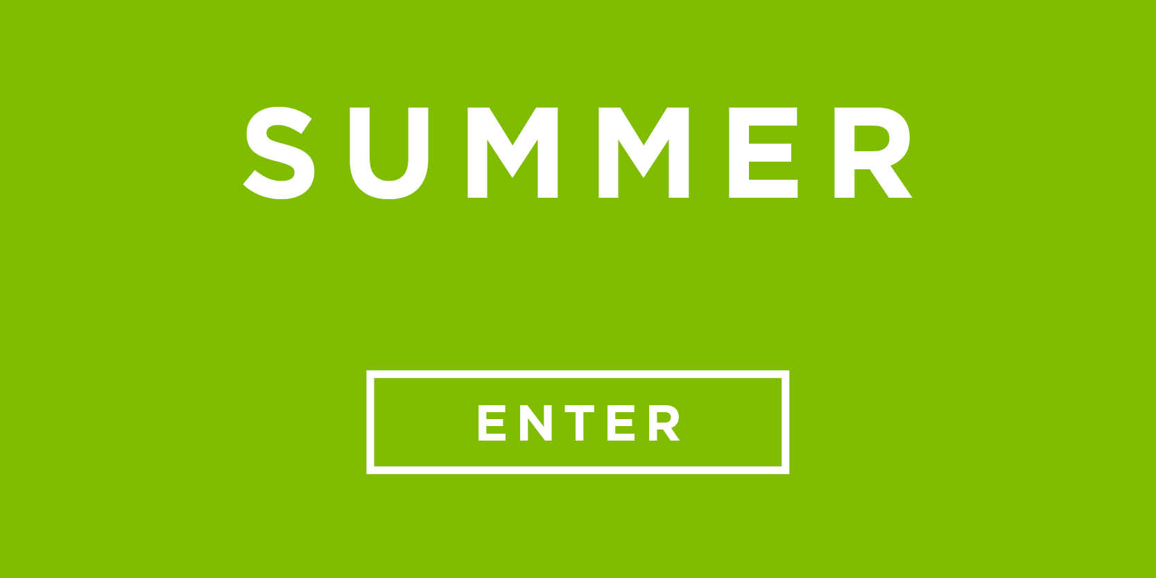 summer enter.jpg