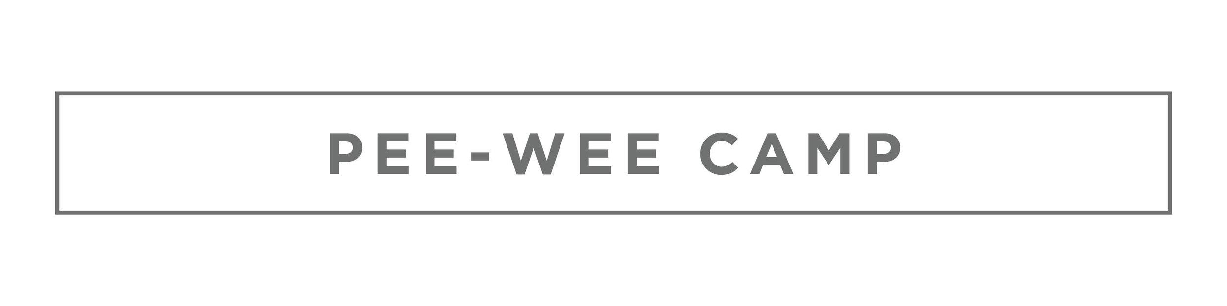 pee-wee camp button.jpg