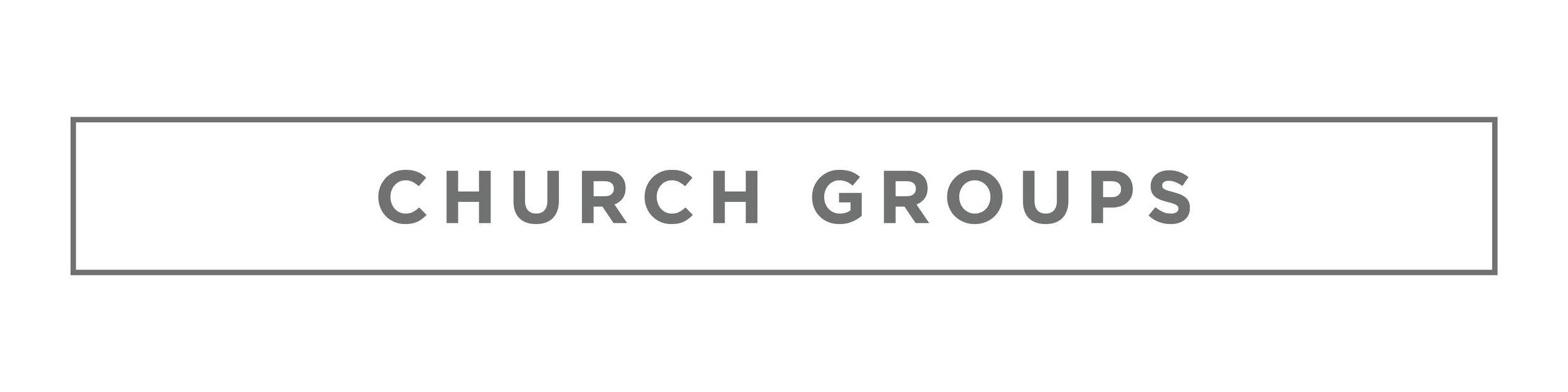 church groups button.jpg