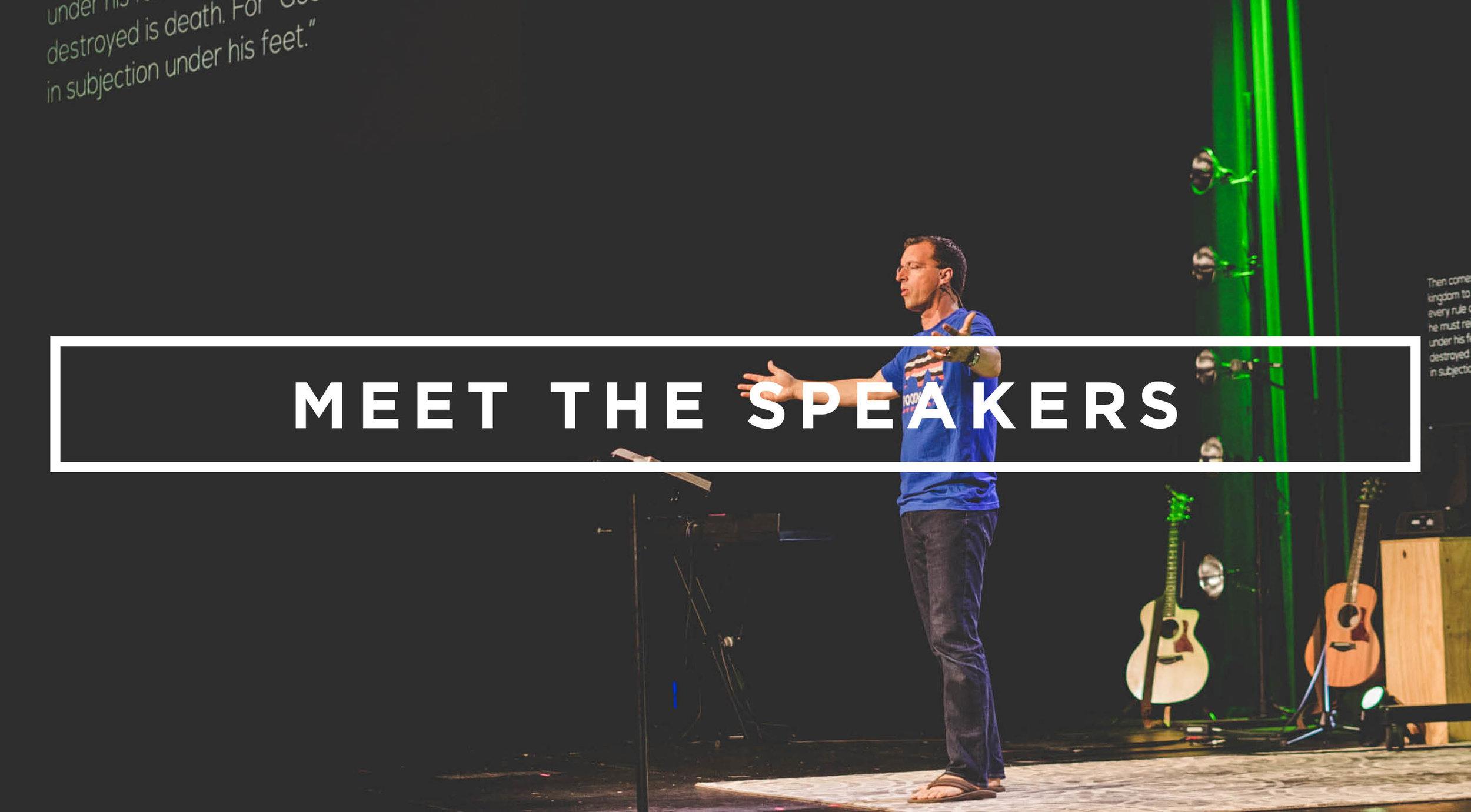 meet the speakers2.jpg