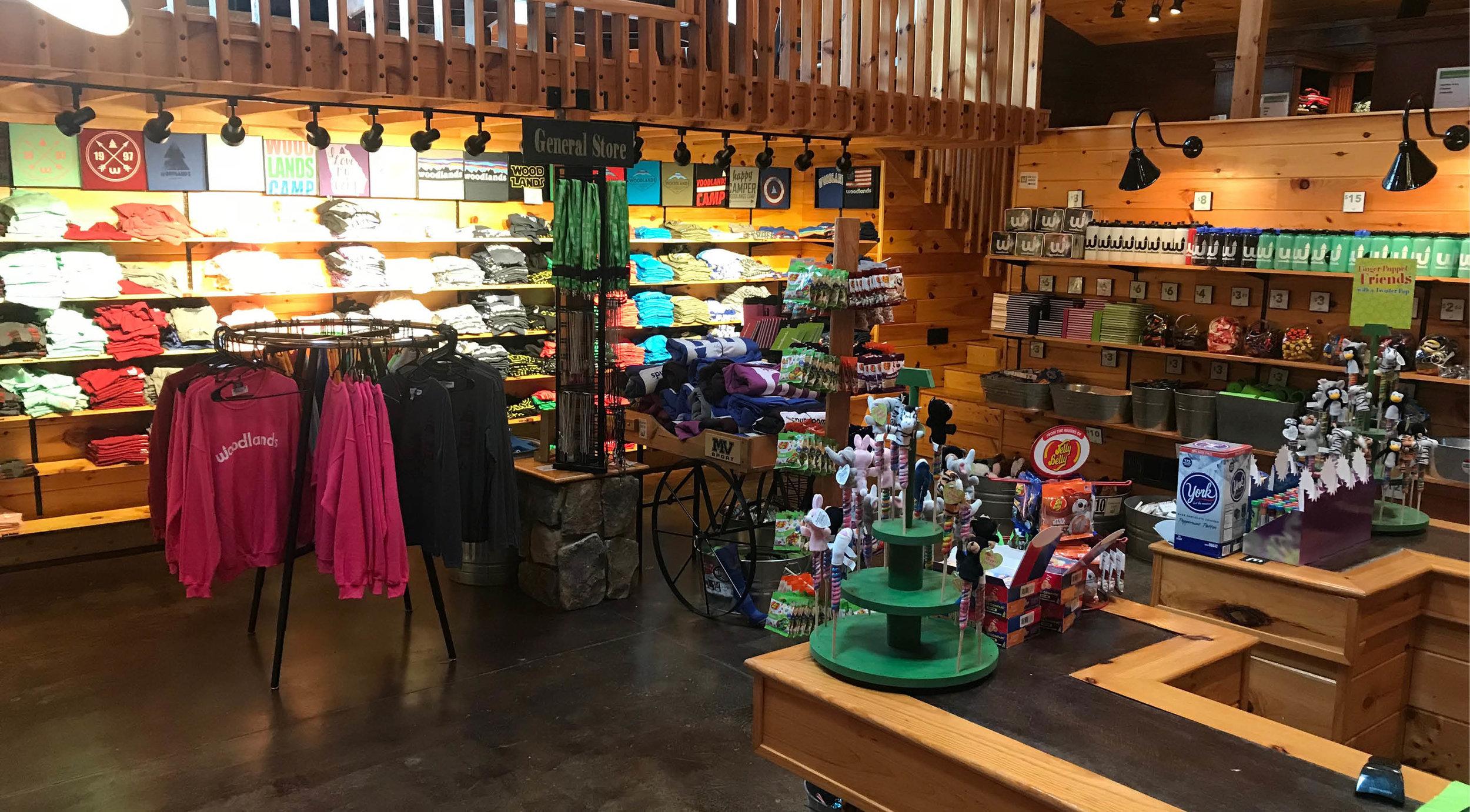 TP - gift shop.jpg