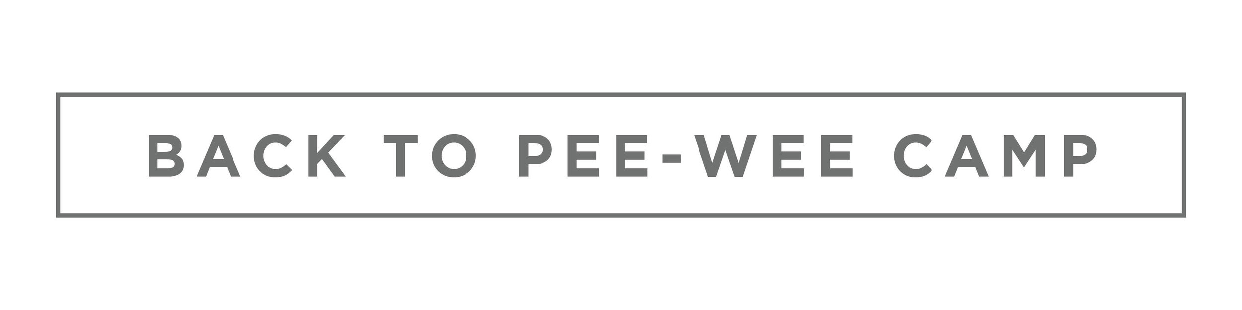 back to pee-wee camp.jpg