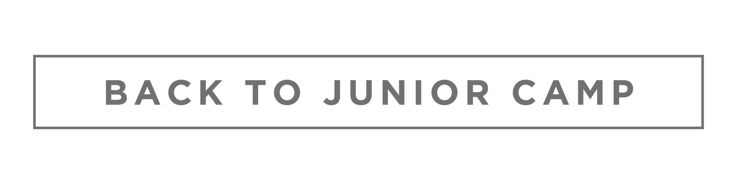back to junior camp.jpg