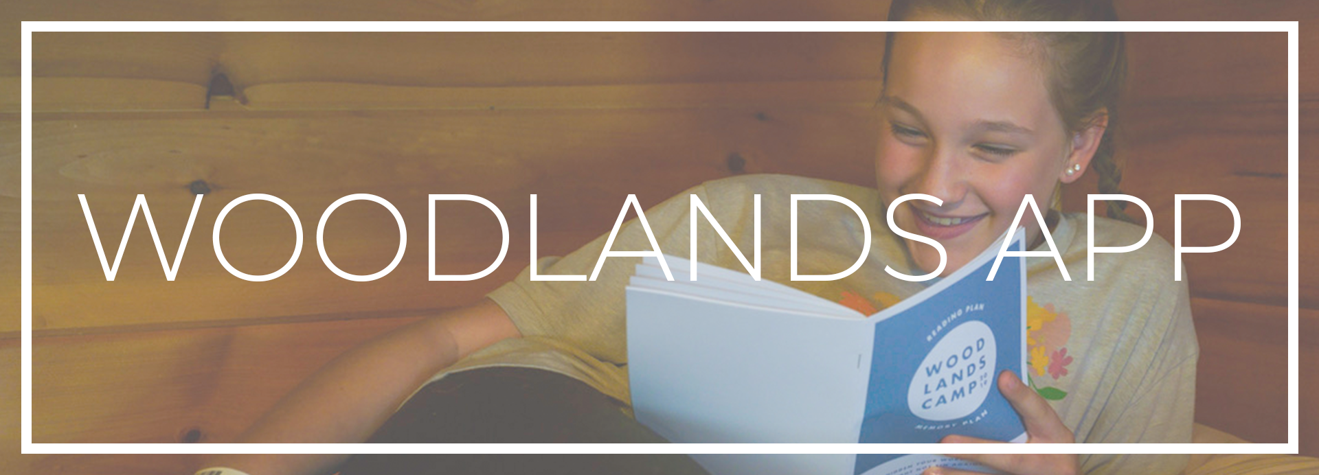 WOODLANDS APP.png