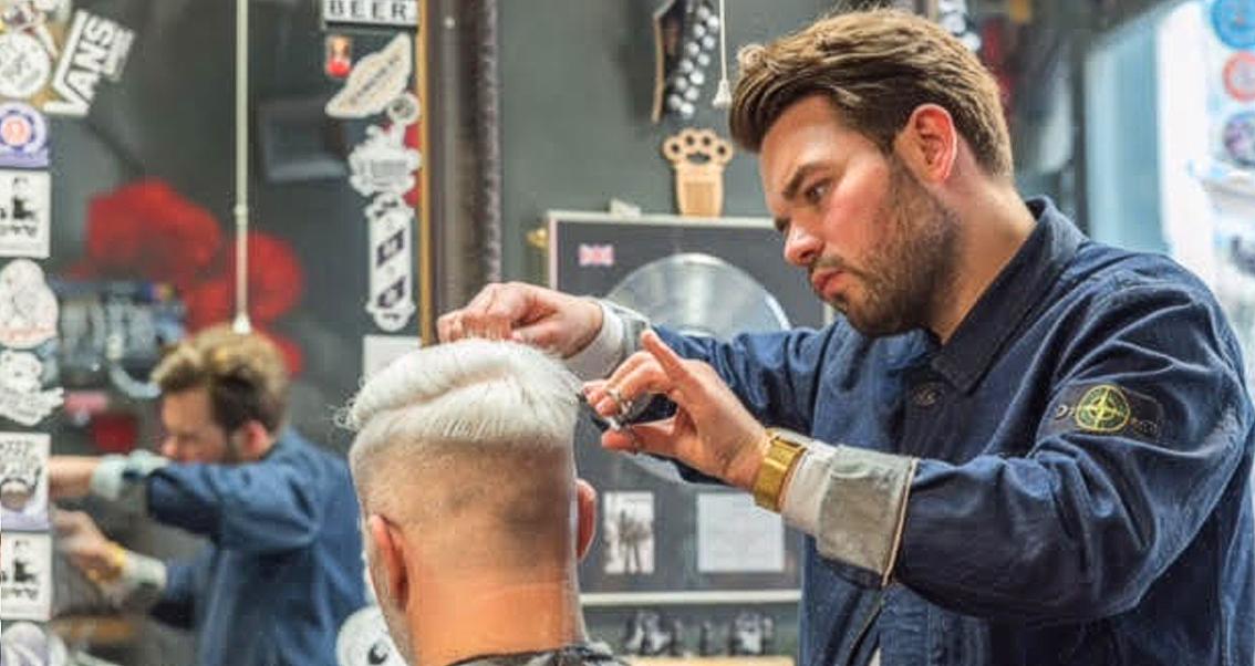 Follow miles on instagram @miles_swyd and SWYD barbers & tattoo @swydtattoo @swydswansea